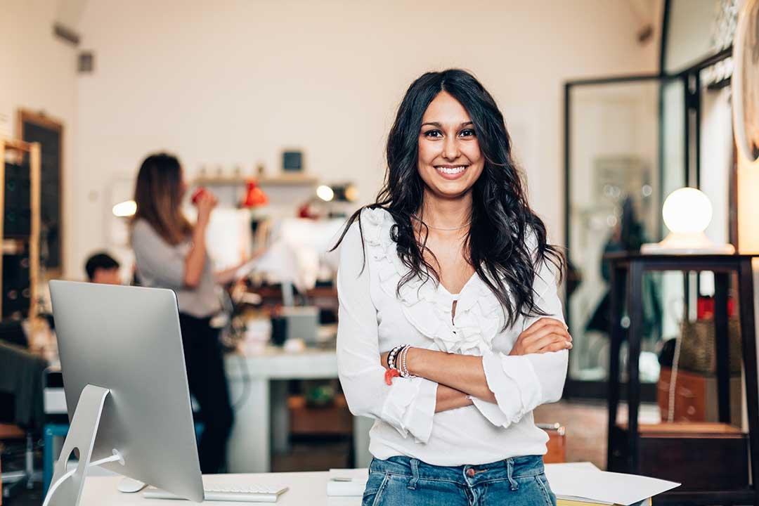 Karrierecoaching für Frauen