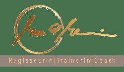 Coaching für Frauen Logo