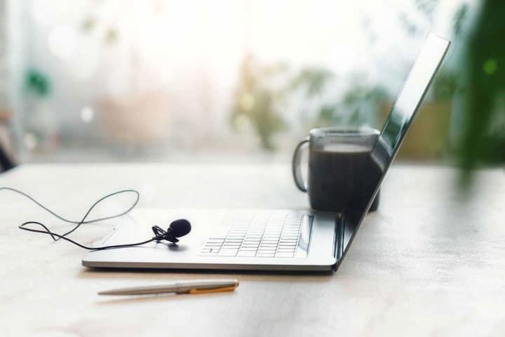 online life coaching für frauen