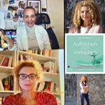 Interview mit Life coach Mona El Mansouri